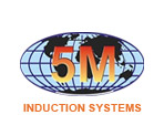 5M INDUCTION